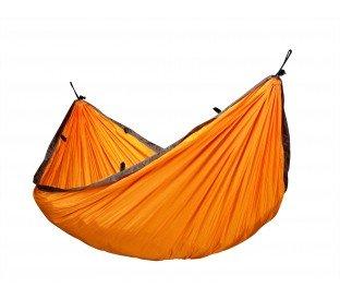 Hamac de Voyage Colibri Orange