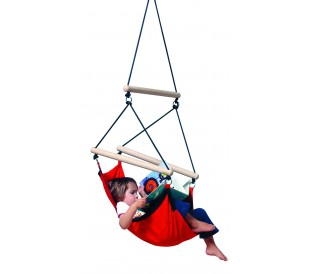 Fauteuil Suspendu Kid's Swinger