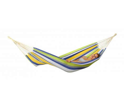 hamac pas cher tahiti kolibri solo amazonas. Black Bedroom Furniture Sets. Home Design Ideas