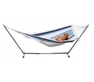 acheter un hamac sur hamac store hamacs sur pied ou assis. Black Bedroom Furniture Sets. Home Design Ideas
