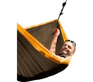 hamac toile de parachute achat hamacs camping et voyage. Black Bedroom Furniture Sets. Home Design Ideas