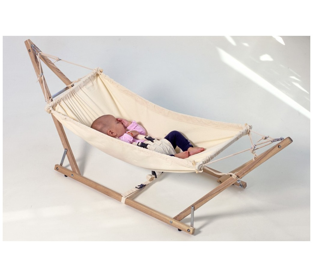 koala 0 9 mois hamac store. Black Bedroom Furniture Sets. Home Design Ideas