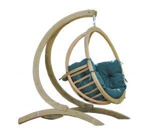 Chaise hamac suspendue hamac avec support pour enfant - Chaise hamac avec support ...