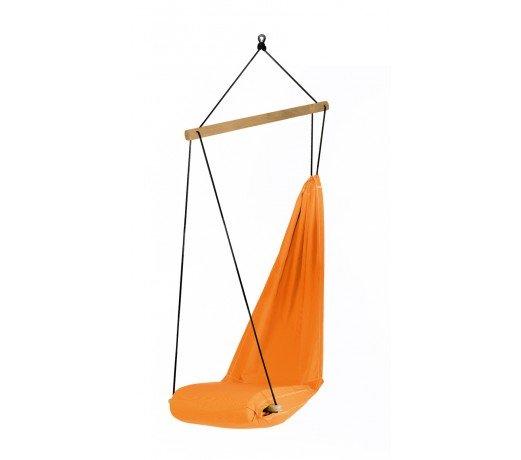 Fauteuil Suspendu Hangover Orange Amazonas