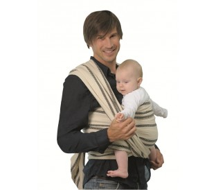 Carry Sling cappuccino 450 cm