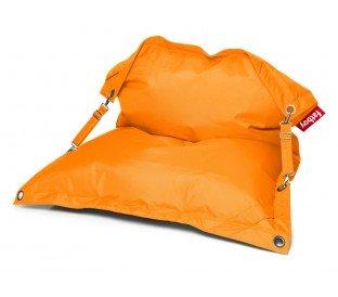 Buggle-up Orange