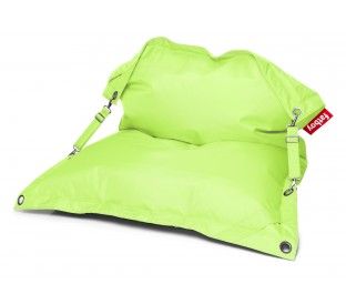 Buggle-up Lime Green