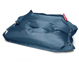 Buggle-up jeans light Blue
