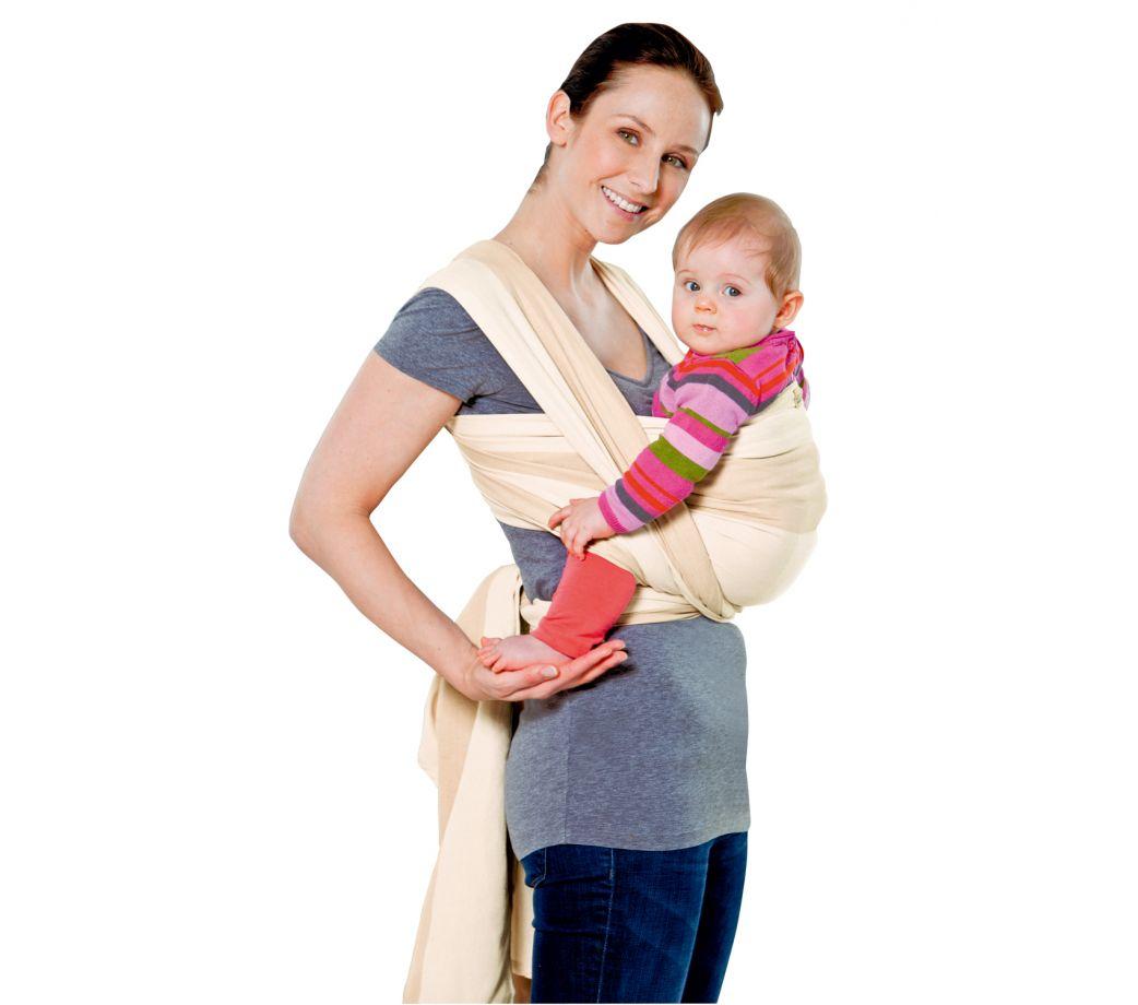 echarpe de portage carry sling kalahari amazonas. Black Bedroom Furniture Sets. Home Design Ideas