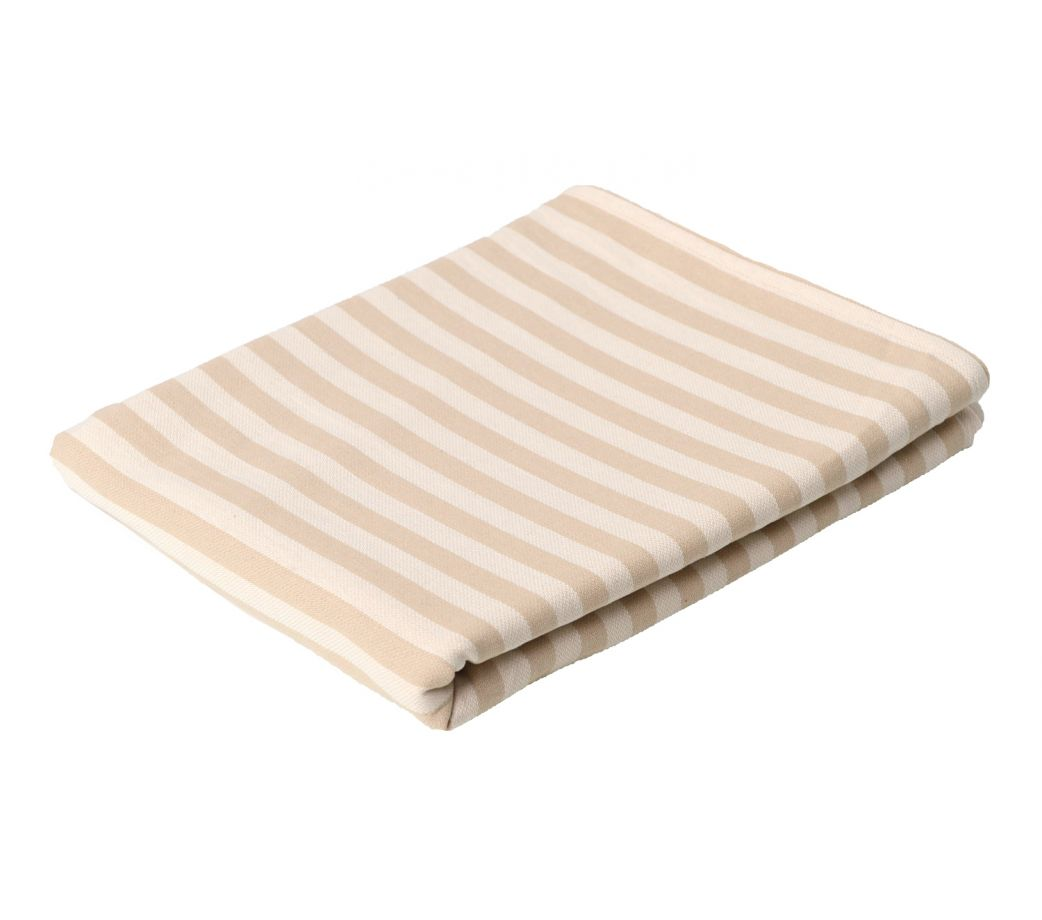 echarpe de portage carry sling sahara amazonas. Black Bedroom Furniture Sets. Home Design Ideas
