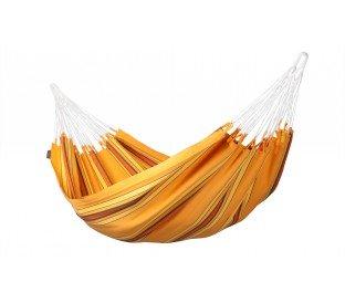 Hamac Simple Currambera Orange