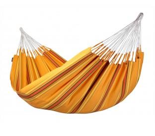 Hamac Double Currambera Orange